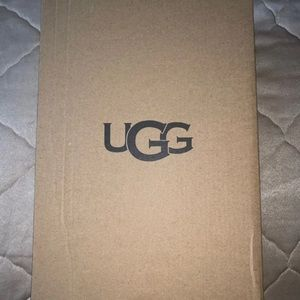 UGG Shoes - WOMENS UGG SHOES
